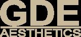 GDE Aesthetics